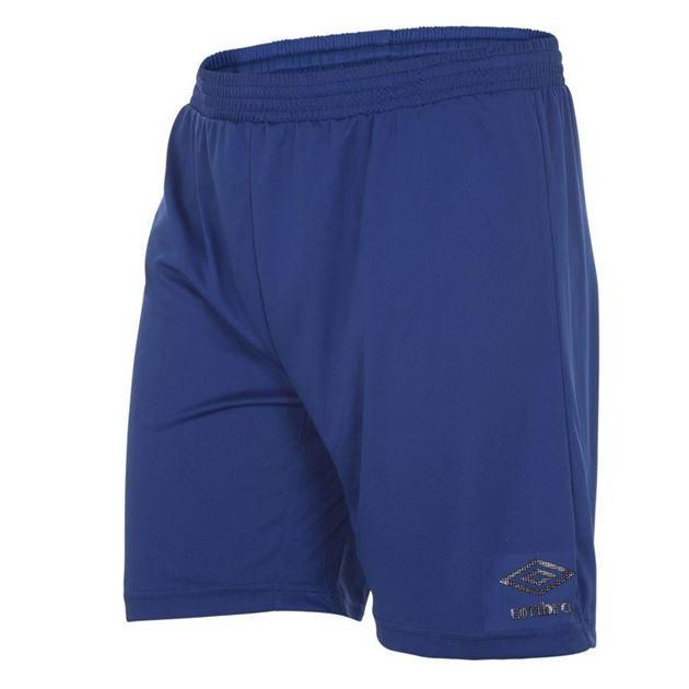 c3598937 Umbro Core Shorts- Fotballsko.no - Sko fra Adidas, Nike og Puma. Nor ...