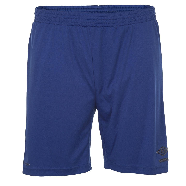 d74658a0 Umbro Core Shorts- Fotballsko.no - Sko fra Adidas, Nike og Puma.  Nor-Contact Sport