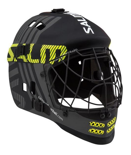 Bilde av Salming Core Helmet Junior