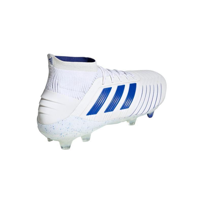 Adidas Predator 19.1 FGAG Virtuso Pack