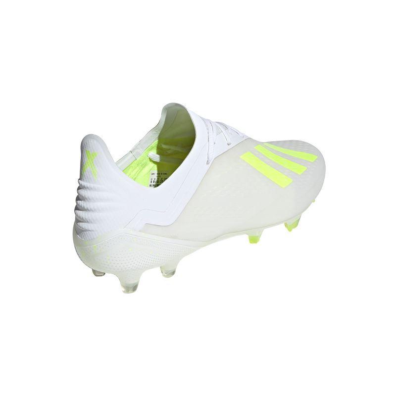 Adidas X 18.1 FGAG Virtuso Pack