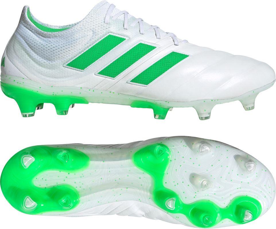 Adidas Copa 19.1 FGAG Virtuso Pack