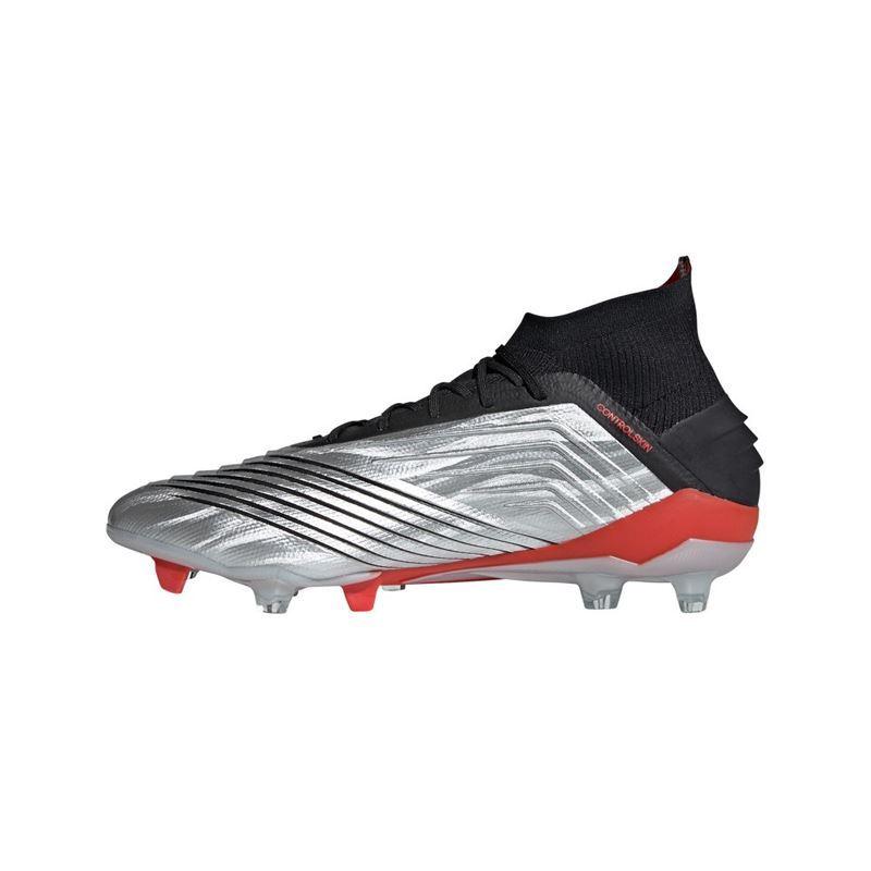 Adidas Predator 19.1 FGAG 302 Redirect