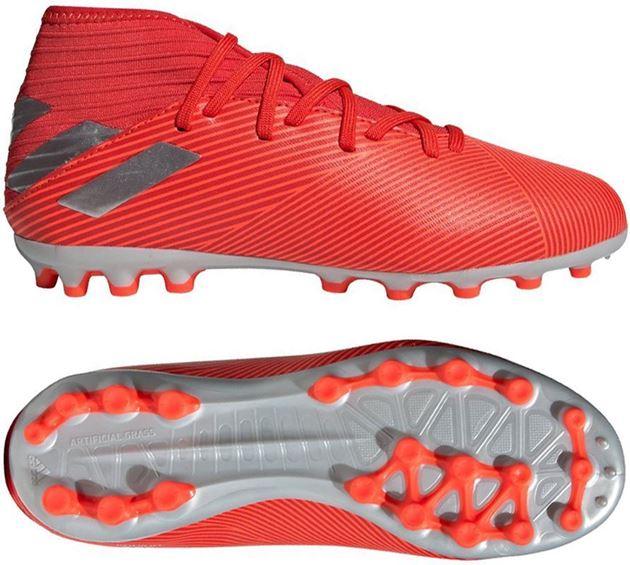 Adidas Nemeziz 19.3 AG Barn 302 Redirect