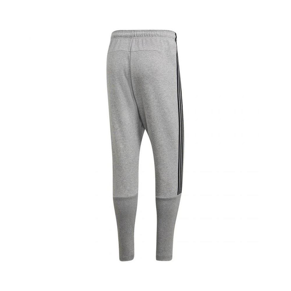 Adidas MH 3 Stripes Tiro Bukse