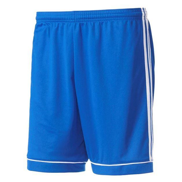 730fa6a7 Adidas Squad 17 Shorts Byåsen Håndball- Fotballsko.no - Sko fra ...