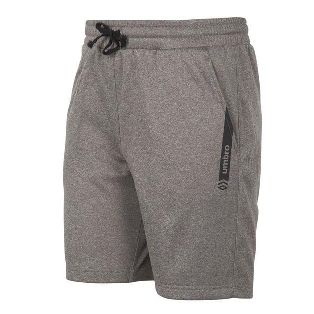 3d4f14ef Umbro Core Tech Shorts- Fotballsko.no - Sko fra Adidas, Nike og Puma ...