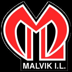 Bilde for kategori Malvik IL Håndball
