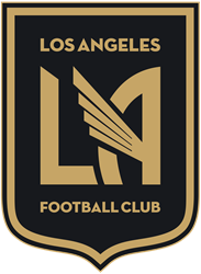 Bilde for kategori Los Angeles FC