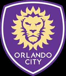 Bilde for kategori Orlando City SC