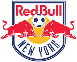 Bilde for kategori New York Red Bulls