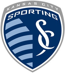 Bilde for kategori Sporting Kansas City