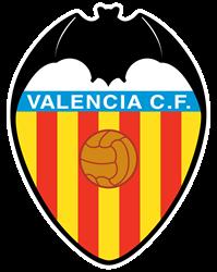 Bilde for kategori Valencia FC