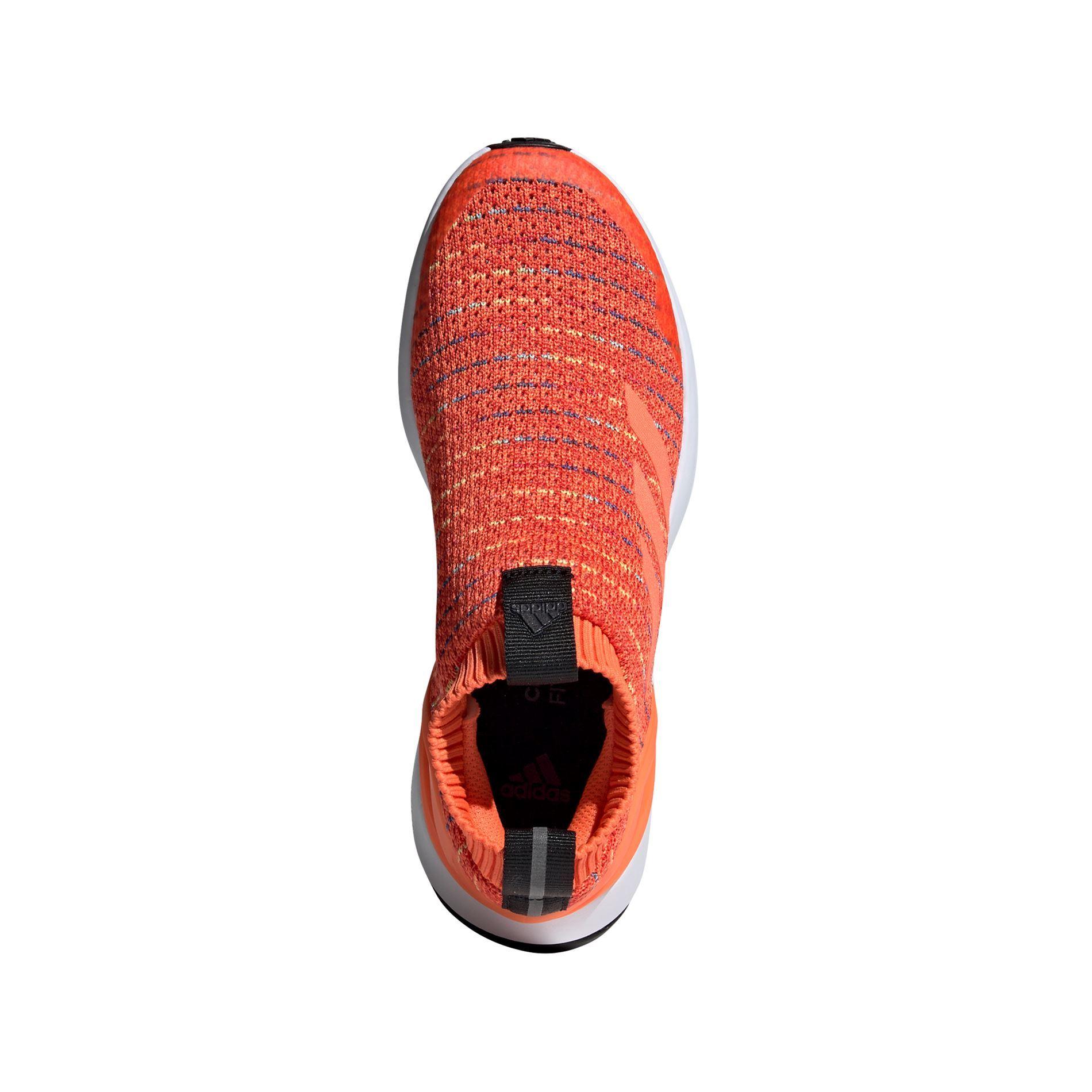 Adidas RapidaRun LL Knit Barn