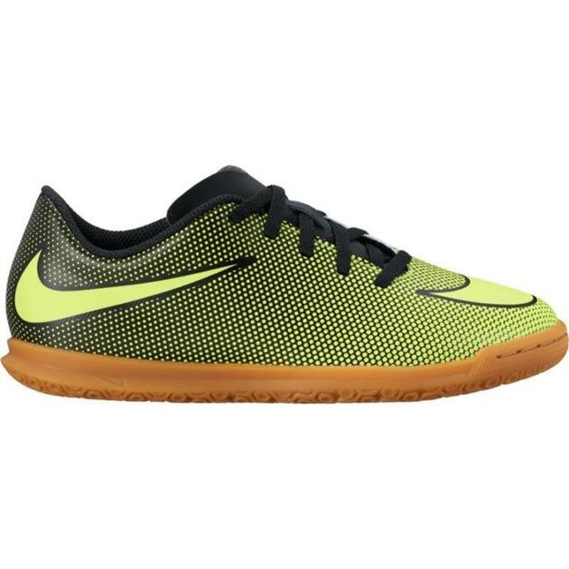 Bilde av Nike Bravata II Barn Indoor/Futsal