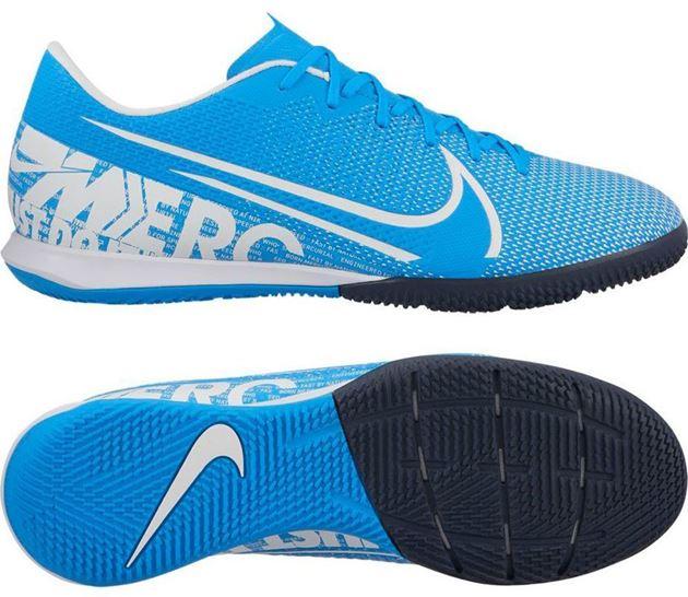 Bilde av Nike Mercurial Vapor 13 Academy IC Indoor/Futsal