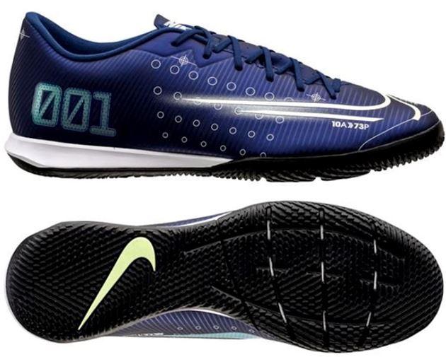 Bilde av Nike Mercurial Vapor 13 Academy MDS IC Indoor/Futsal