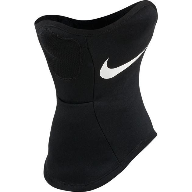 Bilde av Nike 19 Strike Snood Hals