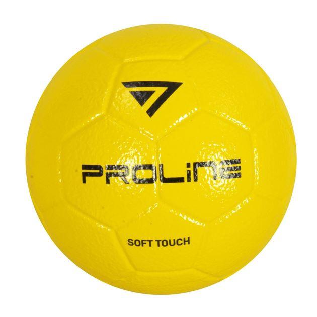 Bilde av Proline Soft Touch Håndball