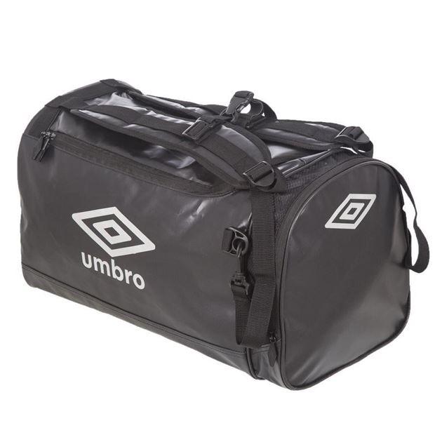 Bilde av Umbro Core Bag 30L Kolstad Håndball