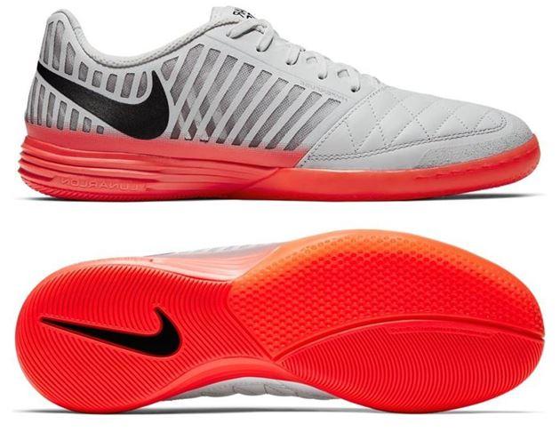 Bilde av Nike Lunargato II IC Indoor/Futsal