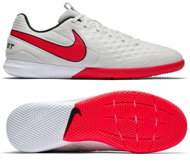 Bilde av Nike React Legend 8 Pro IC Indoor/Futsal