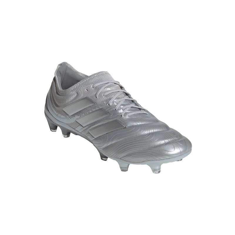 Adidas Copa 20.1 FGAG Encryption Pack