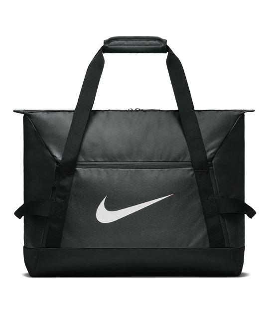 Bilde av Nike Academy Team Bag Vestbyen Svømming
