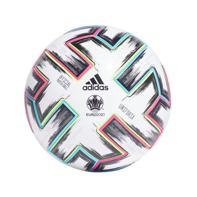 Bilde av Adidas Uniforia Pro Matchball EM 2020
