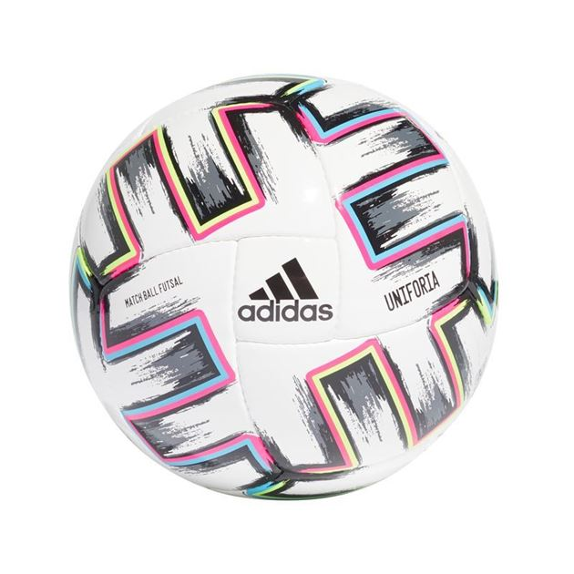 Bilde av Adidas Uniforia Pro Sala Futsal EM 2020