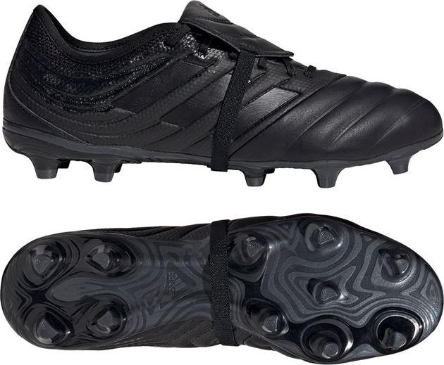 Bilde av Adidas Copa Gloro 20.2 FG/AG Shadowbeast Pack
