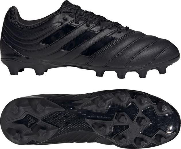 Bilde av Adidas Copa 20.3 MG Shadowbeast Pack