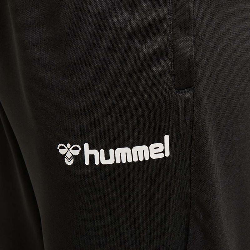 Hummel Authentic Treningsbukse Barn