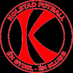 Bilde for kategori Kolstad FK