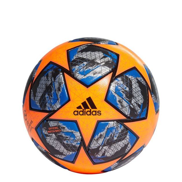 Adidas Champions League 1920 Offisiell Matchball Vinter