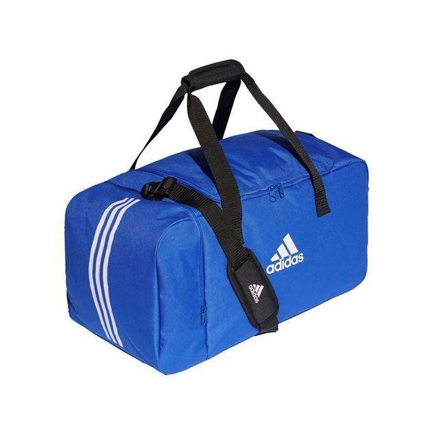 Bilde av Adidas Tiro Bag Medium Blå Kattem IL