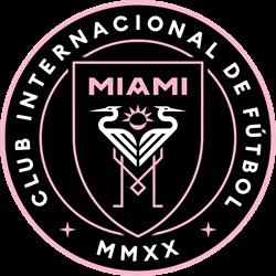 Bilde for kategori Inter Miami CF