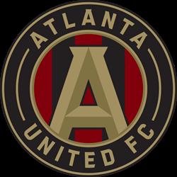 Bilde for kategori Atlanta United FC