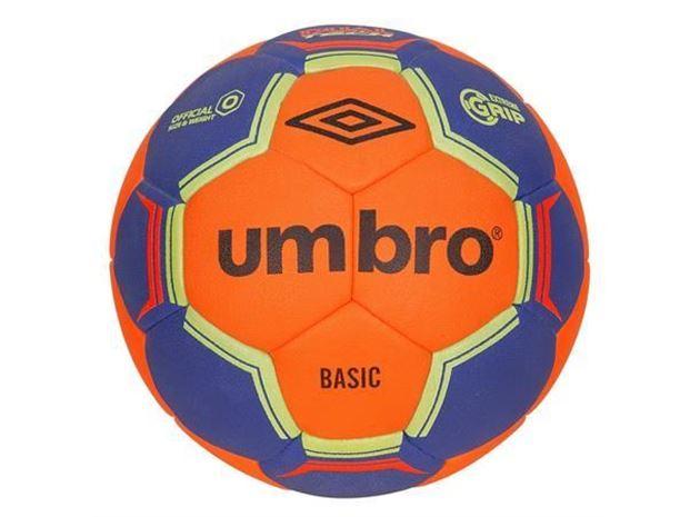 Bilde av Umbro Basic Håndball