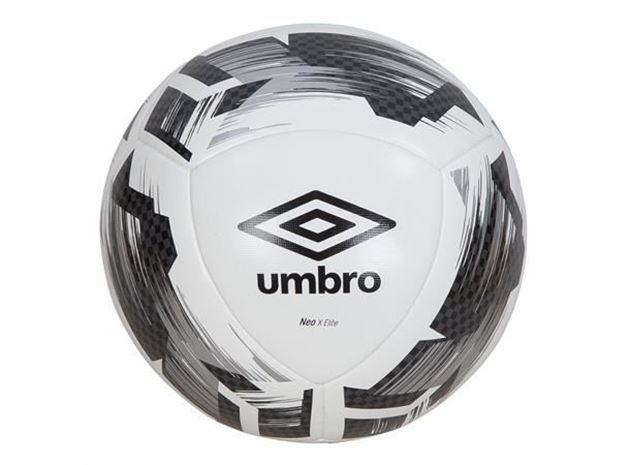 Bilde av Umbro Neo X Elite Fotball