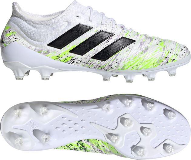 Bilde av Adidas Copa 20.1 AG Uniforia Pack