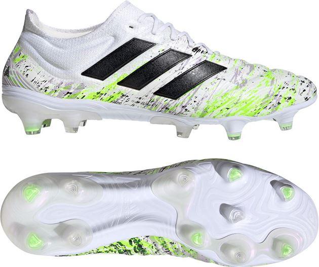Bilde av Adidas Copa 20.1 FG/AG Uniforia Pack