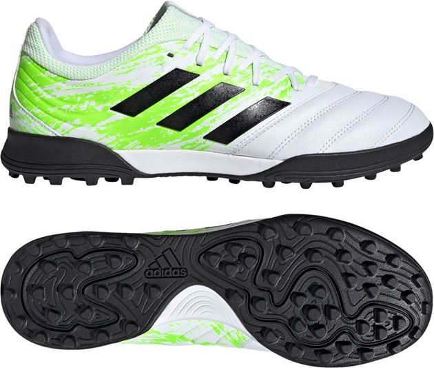 Bilde av Adidas Copa 20.3 TF Uniforia Pack