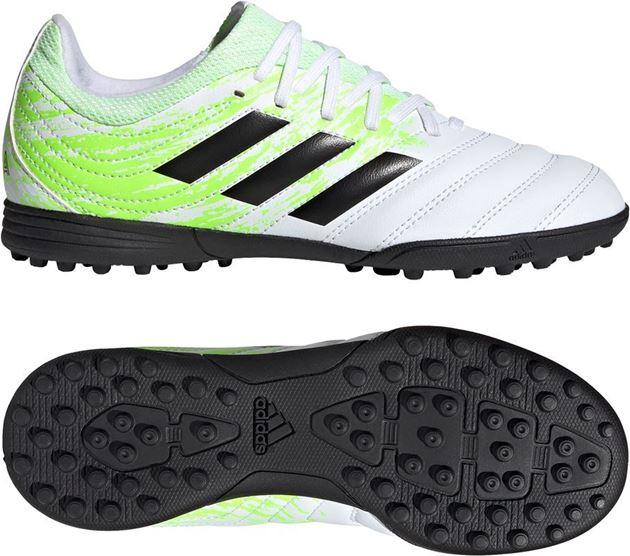 Bilde av Adidas Copa 20.3 TF Barn Uniforia Pack