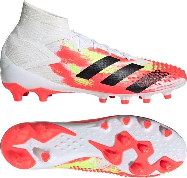 Bilde av Adidas Predator Mutator 20.1 AG Uniforia Pack