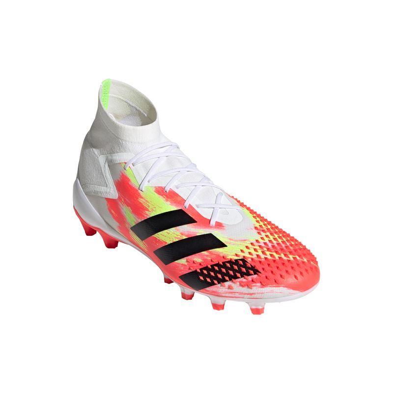 Adidas Predator Mutator 20.1 AG Uniforia Pack Fotballsko.no