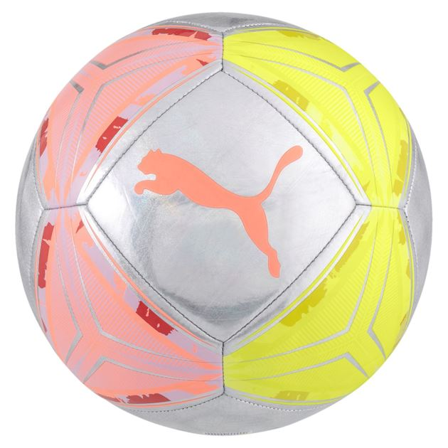 Bilde av Puma Spin Fotball Rise Pack