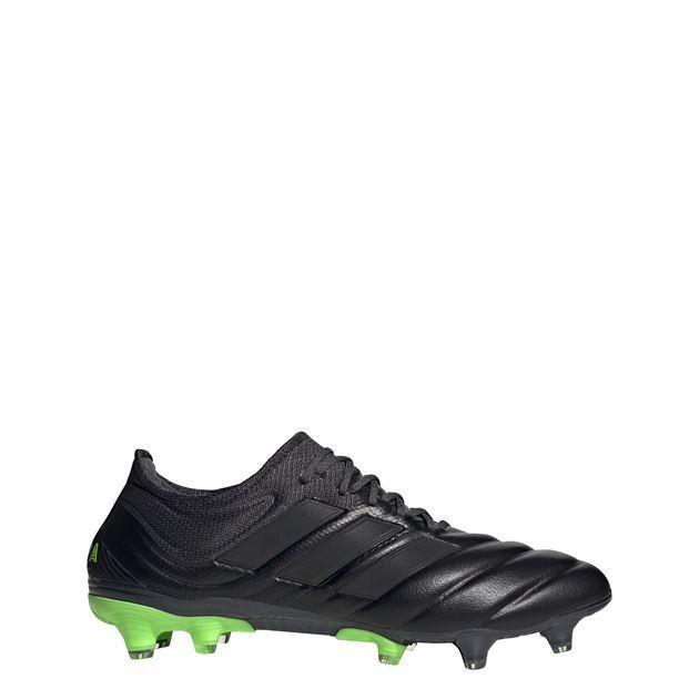 Bilde av Adidas Copa 20.1 FG/AG Dark Motion Pack