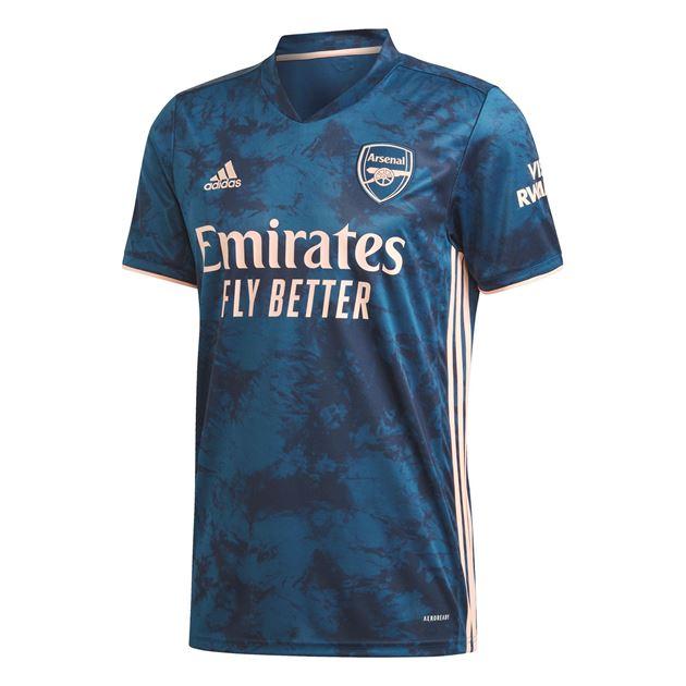 Bilde av Adidas Arsenal FC Tredjedrakt 20/21