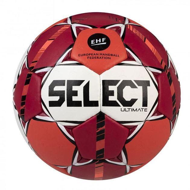 Bilde av Select HB Ultimate V20 Håndball